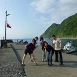 16.05.15 井田にて記念写真